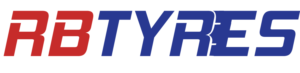 RB Tyres